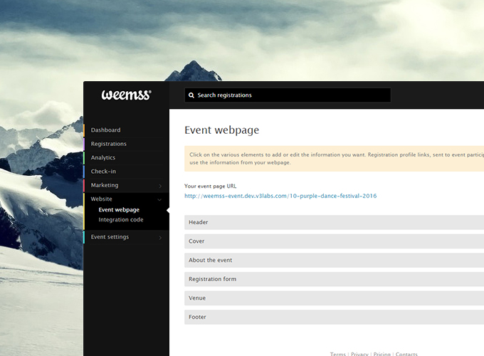 BLOG Weemss Update Brings Extra Oomph To Your Events-2