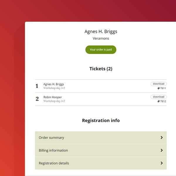 Registration-link-2