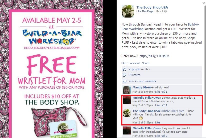 the_body_shop_usa_build_a_bear_promotion_2