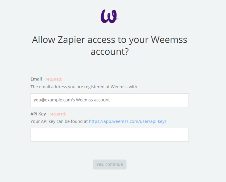 Connect_Account_Zapier