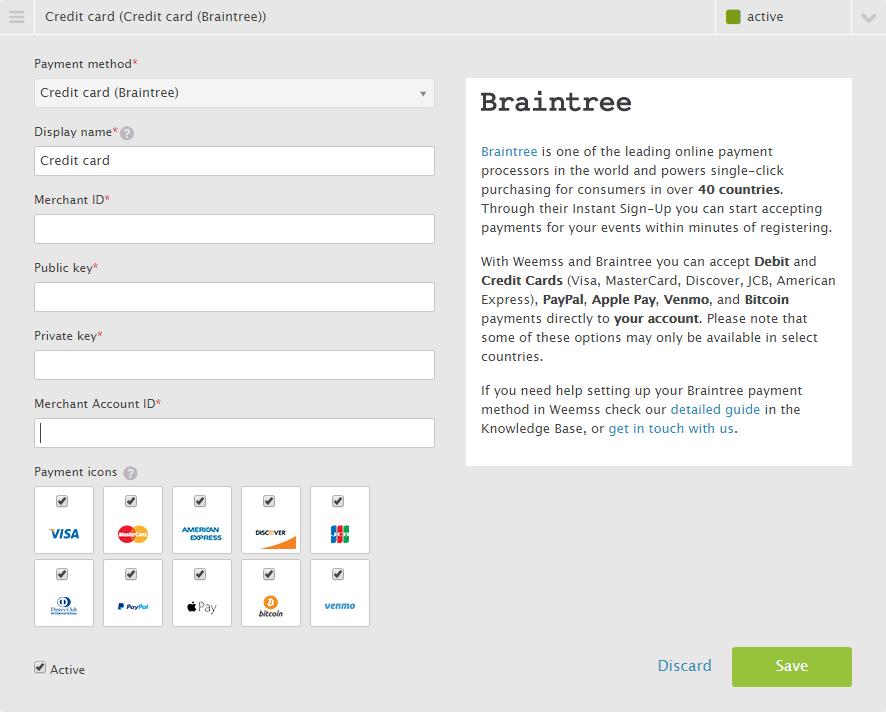 weemss-payment-method-braintree