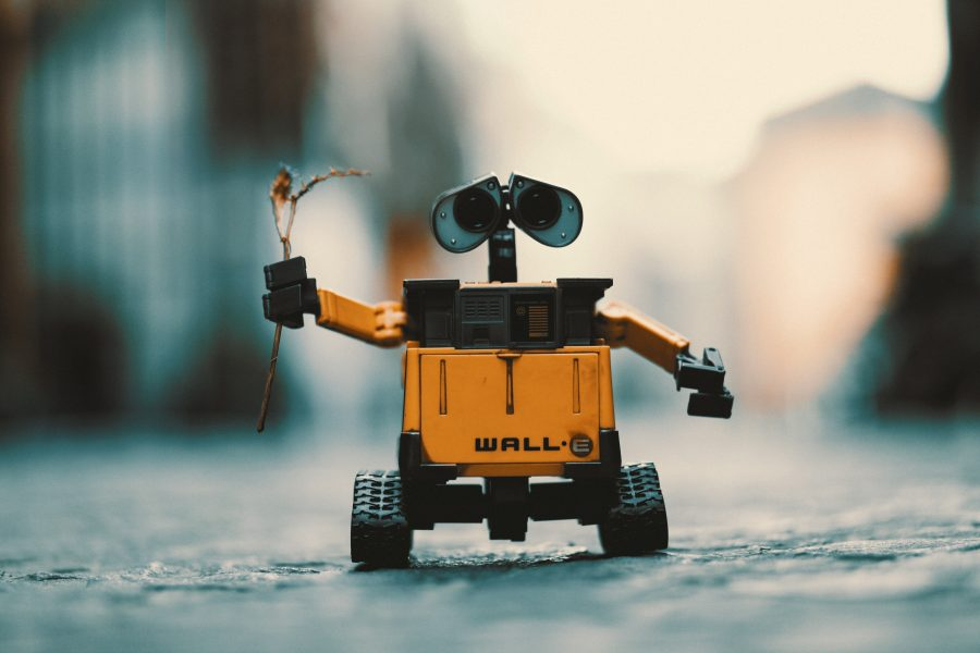 What You Need To Know About Event Chatbots - The Good And The Ugly